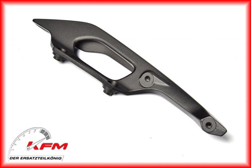 Honda 77330-K40-F00ZA #1 (c) KFM-Motorräder