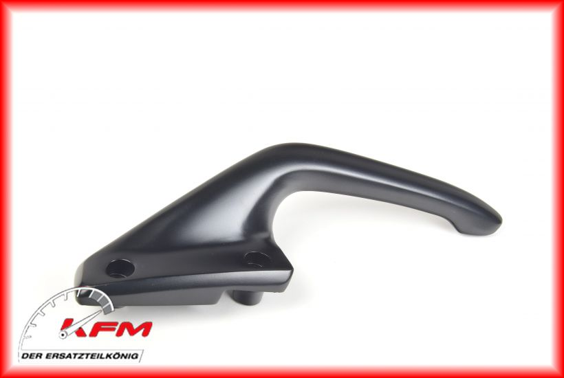 Das Bild zeigt Honda Artikel 77330-MER-D00 (c) KFM-Motorräder