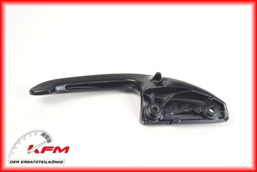 Honda 77330-MER-D00 #2 (c) KFM-Motorräder