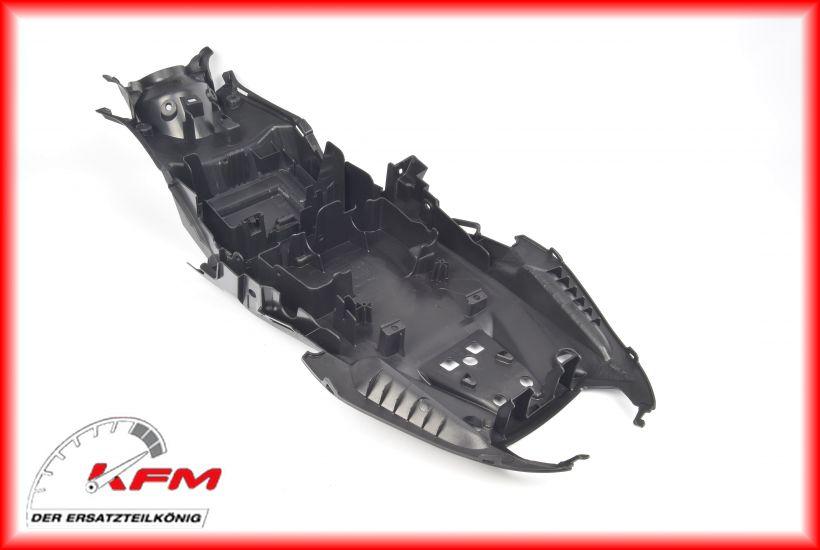 Das Bild zeigt Honda Artikel 80105-MJE-D00 (c) KFM-Motorräder