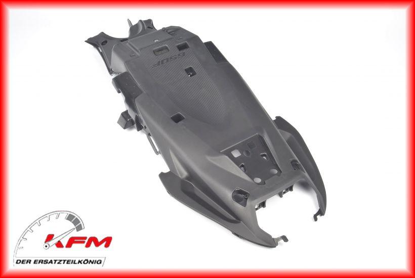 Honda 80105-MJE-D00 #1 (c) KFM-Motorräder