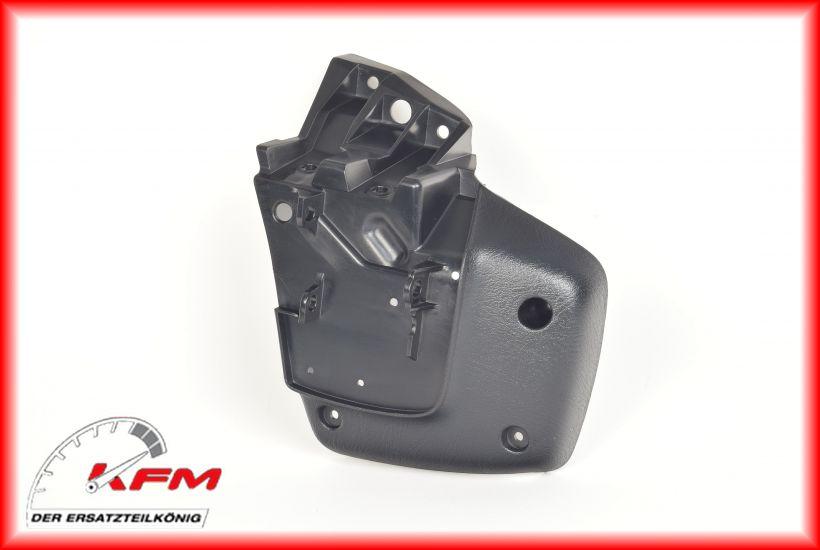 Das Bild zeigt Honda Artikel 82310-MCA-A60ZA (c) KFM-Motorräder