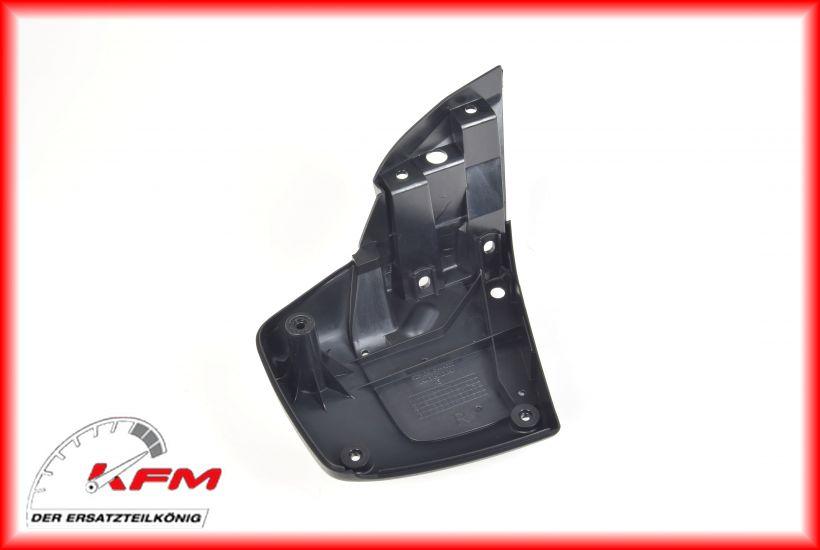 Honda 82310-MCA-A60ZA #1 (c) KFM-Motorräder
