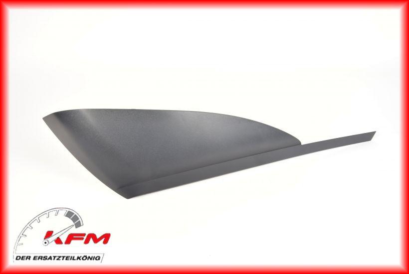 Das Bild zeigt Honda Artikel 82513-MCA-S40 (c) KFM-Motorräder