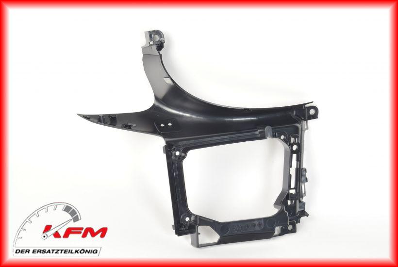 Honda 83178-MCA-S40ZA #1 (c) KFM-Motorräder