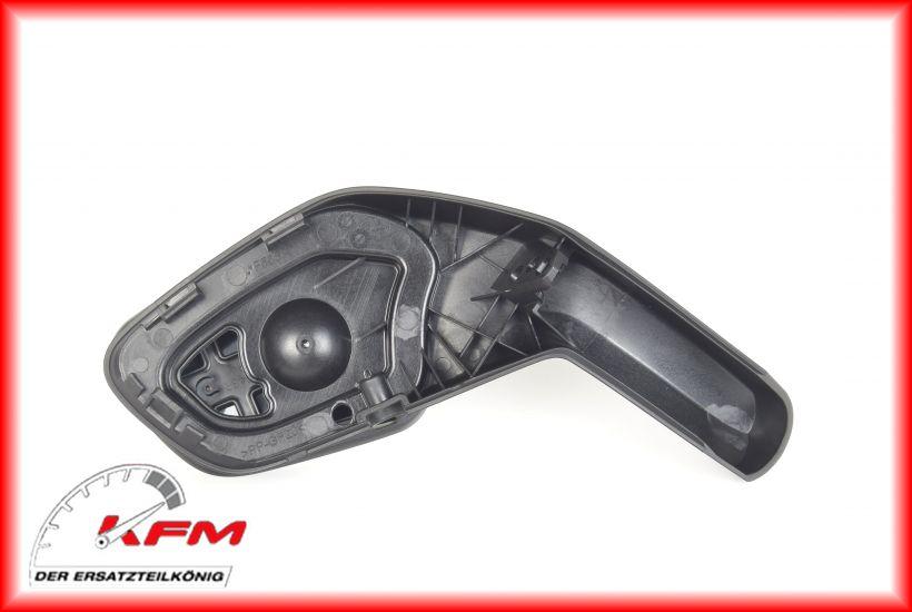 Honda 88110-K40-F31 #1 (c) KFM-Motorräder
