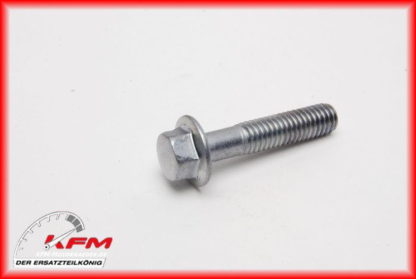 Das Bild zeigt Honda Artikel 90006-GHB-680 (c) KFM-Motorräder