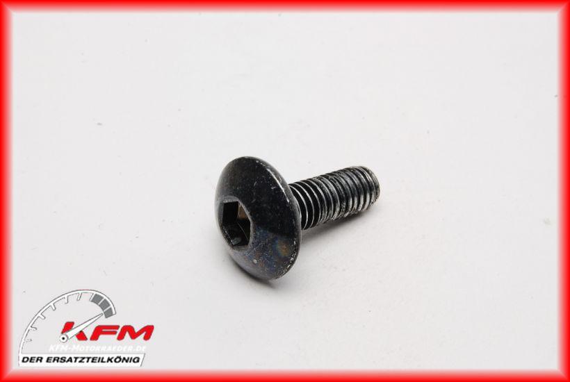Das Bild zeigt Honda Artikel 90085-MZ1-000 (c) KFM-Motorräder