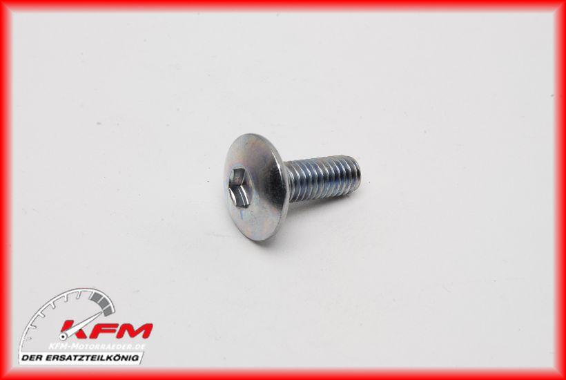 Das Bild zeigt Honda Artikel 90106-MBL-610 (c) KFM-Motorräder