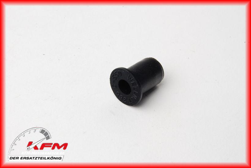 Das Bild zeigt Honda Artikel 90111-KW3-003 (c) KFM-Motorräder