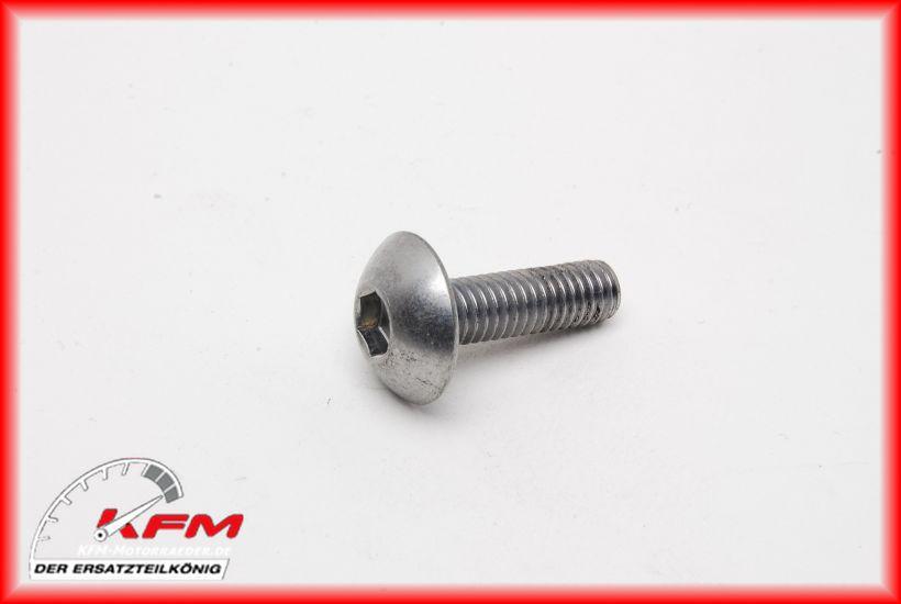 Das Bild zeigt Honda Artikel 90118-MEL-000 (c) KFM-Motorräder