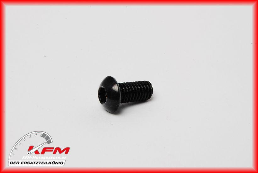 Das Bild zeigt Honda Artikel 90130-MEE-000 (c) KFM-Motorräder
