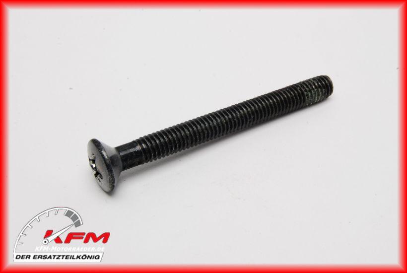 Das Bild zeigt Honda Artikel 90191-KT7-750 (c) KFM-Motorräder