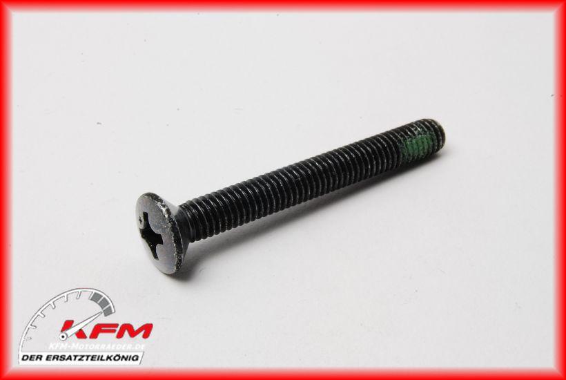 Das Bild zeigt Honda Artikel 90191-MJ0-000 (c) KFM-Motorräder