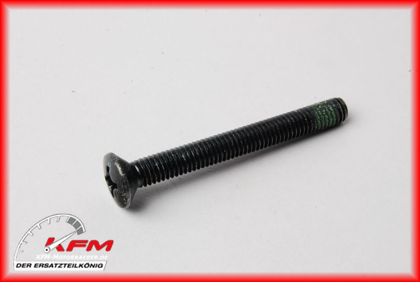 Das Bild zeigt Honda Artikel 90191-MK4-000 (c) KFM-Motorräder
