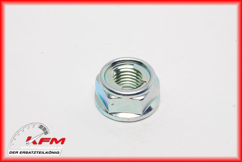 Das Bild zeigt Honda Artikel 90304-GBL-003 (c) KFM-Motorräder
