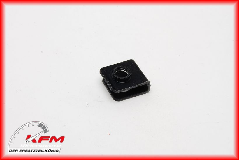 Das Bild zeigt Honda Artikel 90312-MT3-000 (c) KFM-Motorräder