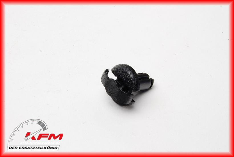 Das Bild zeigt Honda Artikel 90683-GAZ-003 (c) KFM-Motorräder