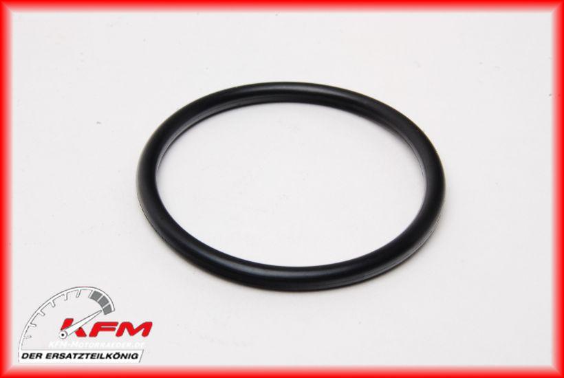 Das Bild zeigt Honda Artikel 91302-MB0-013 (c) KFM-Motorräder