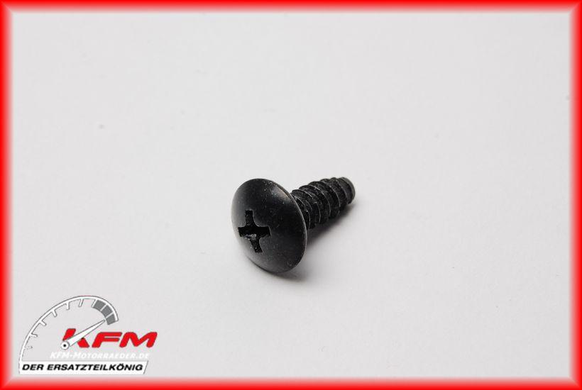 Das Bild zeigt Honda Artikel 93913-253-80 (c) KFM-Motorräder