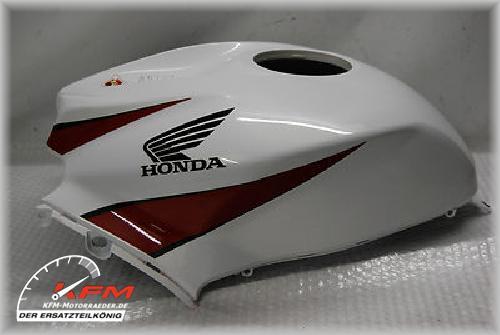 Honda CBR600RR CBR 600 RR PC40 09-12 Verkleidung Tank Tankverkleidung