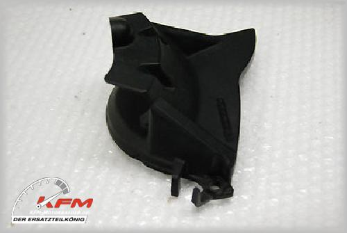 Honda CBR1000 RR CBR1000RR 08-11 SC59 Abdeckung Verkleidung Ritzel