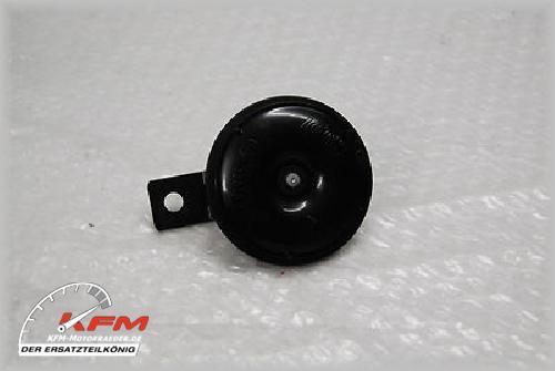 Honda CBR 1000 CBR1000RR 08-11 SC59 Hupe Signal
