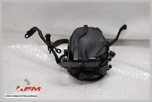 Honda CBR600 CBR 600 PC40 09-11 ABS Block Steuerung vorne