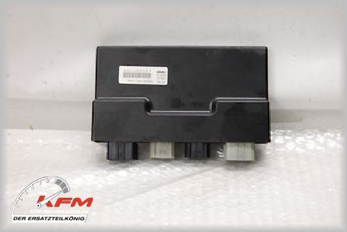 Honda CBR600 CBR 600 PC40 09-11 ABS Steuergerät