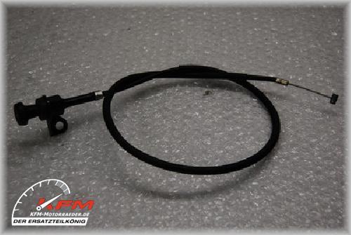 Honda CBR 900 CBR900 Zug Chokezug choke Nr. 2