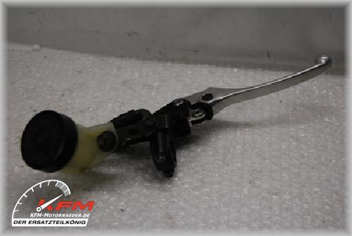 Honda CBR 900 CBR900 Bj. 92-93 Bremspumpe vorne Bremse