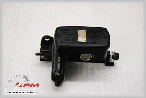 Honda CBR1100XX CBR 1100XX 1100 XX 99-05 Kupplungszylinder