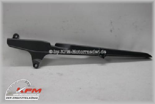 Honda CBR600RR CBR 600 RR PC40 07-11 Verkleidung Kette