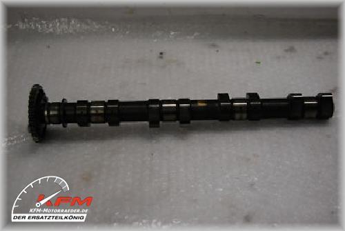 Honda CBR900 CBR 900 SC44 SC 44 00-01 Nockenwelle Einlass