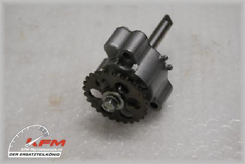 Honda CBR900 CBR 900 SC44 SC 44 00-01 Ölpumpe Öl Pumpe