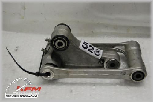 Honda CBR 1000 CBR1000 SC57 SC 57 04 05 Umlenkung Federbein