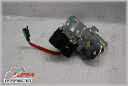 Honda CBR900 CBR 900 SC44 SC 44 00-01 Kippsensor Sensor