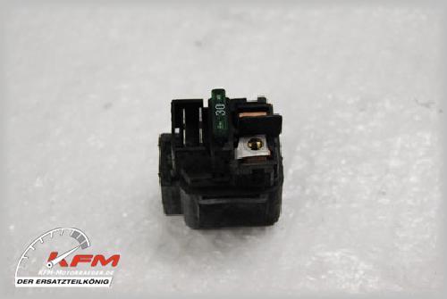 Honda CBR900 CBR 900 SC44 SC 44 00-01 Startrelais Starter