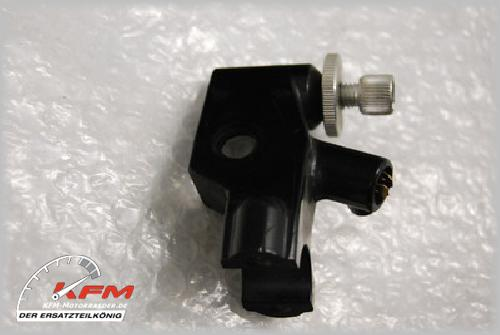 Honda CBR900 CBR 900 SC44 SC 44 Halter Kupplung Armatur