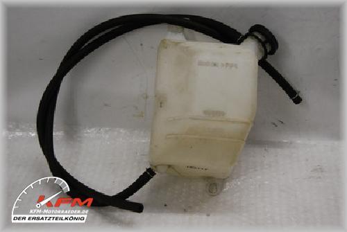 Honda CBR900 CBR 900 SC44 00-01 Ausgleichsbehälter Kühler