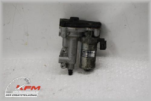 Honda CBR600 CBR 600 PC40 09-11 ABS Pumpe ABSpumpe vorne bzw. hinten