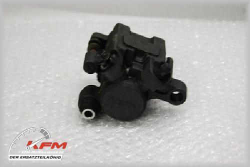 Honda CBR 900 CBR900 Bj. 92-93 Bremszange hinten Bremse
