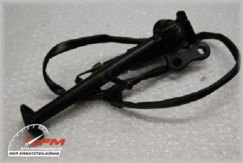 Honda CBR 900 CBR900 Bj. 92-93 Seitenständer Ständer