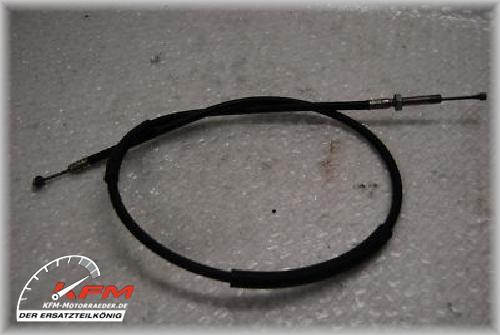 Honda CBR600RR CBR600 RR 03 - 06 Kupplungszug PC37 PC 37