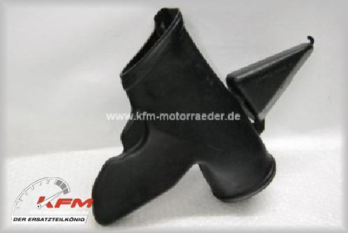 Honda CBR600F S CBR 600FS 01-05 Ramair Ram Air links