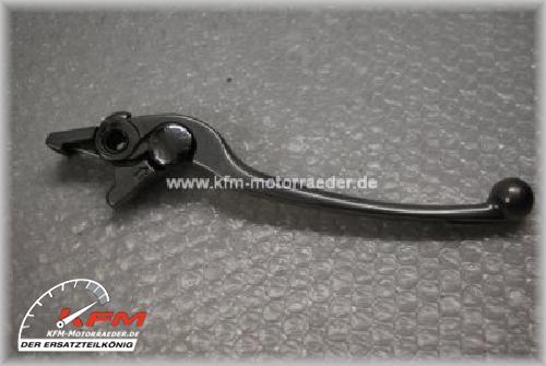 Honda CBR600F S CBR 600FS 01-05 Bremshebel Bremse Hebel