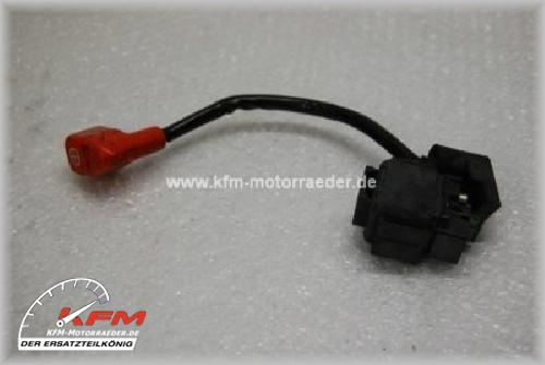 Honda CBR600F CBR 600 F 99-00 Startrelais Starter Relais