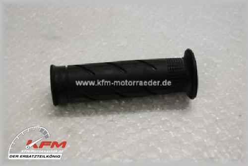 Honda CBR600F CBR 600 F 99-00 Griff Gummi Griffgummi