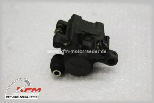Honda CBR600F CBR 600 F 99-00 Bremszange Bremse hinten