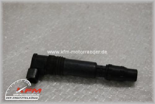 Honda CBR600F CBR 600 F 99-00 Zündspule Zündung